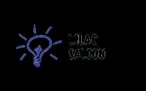 Lilac Saloon